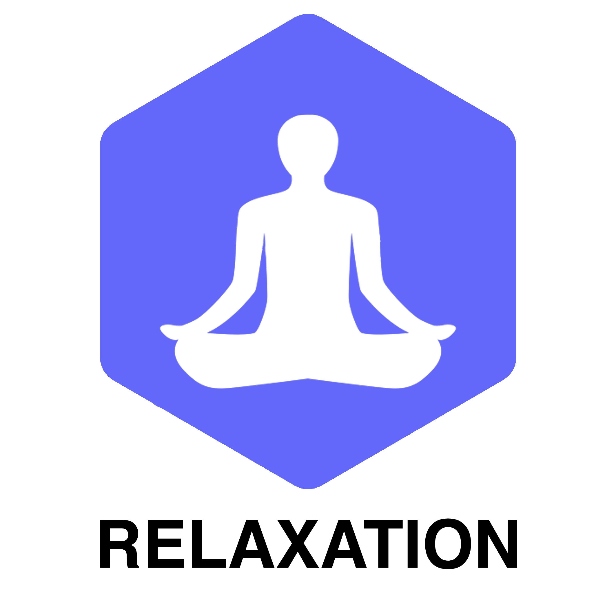 Reboot Pod Relaxation Symbol.png