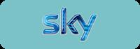 SKY_client.png