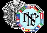 logo_nlp.png