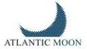 ATLANTIC MOON.png