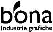 BONA.png