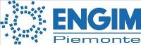 ENGIM.png