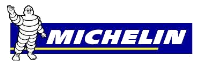"<a href=""http://www.michelin.com/eng/"" target=""_blank"">link to website</a>"