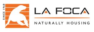 lafoca_logo_300a_0.png