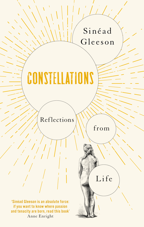 constellations-cover-500px.png