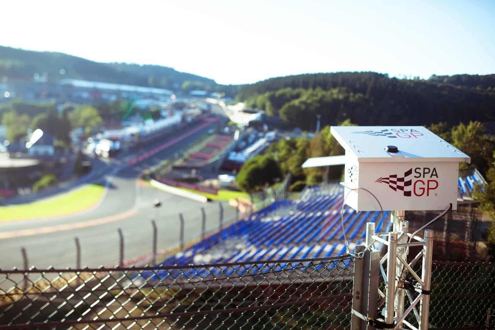 PANORA-ME-Spa-GP-01.jpg