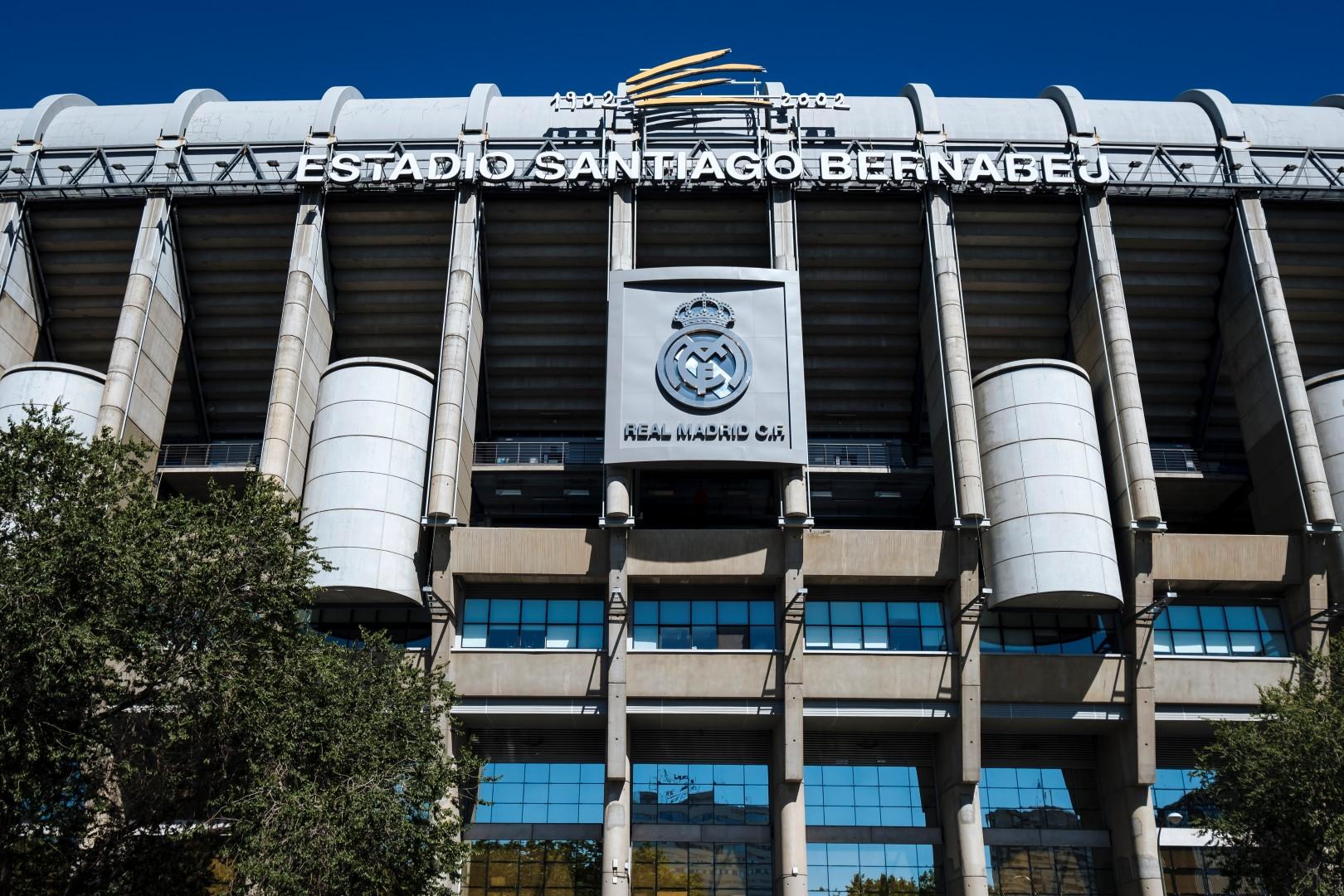 Real-Madrid_01.JPG