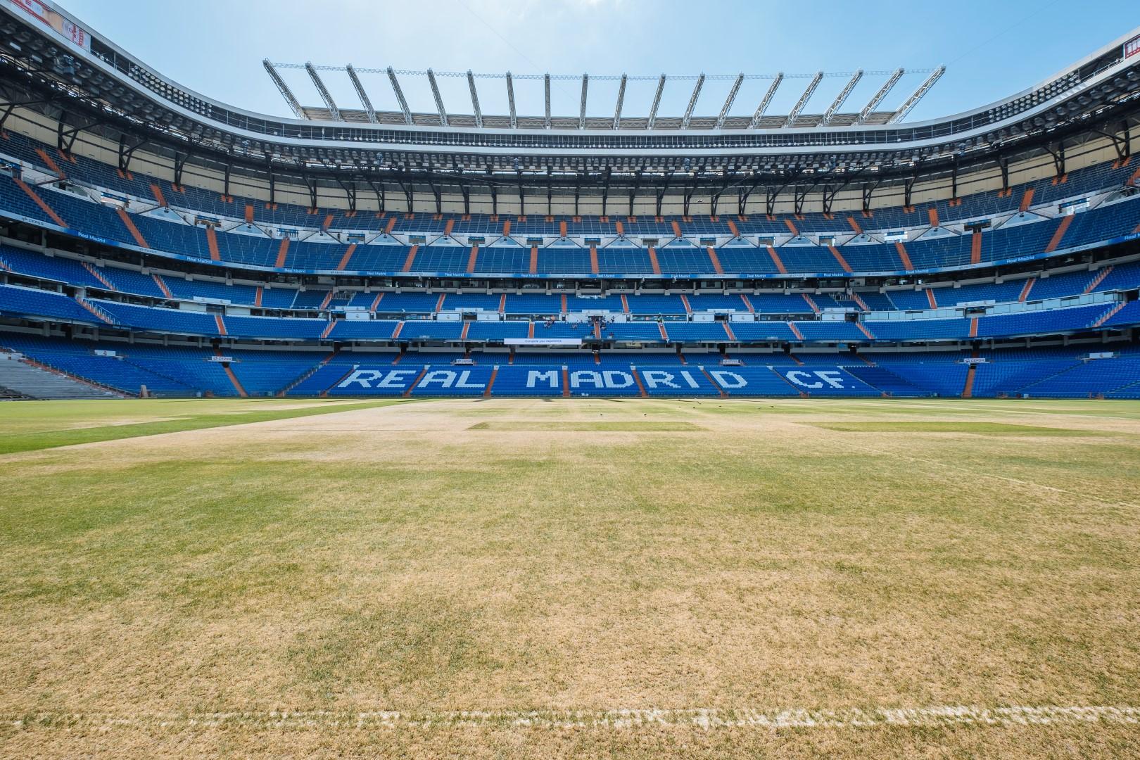 Real-Madrid_03.jpg