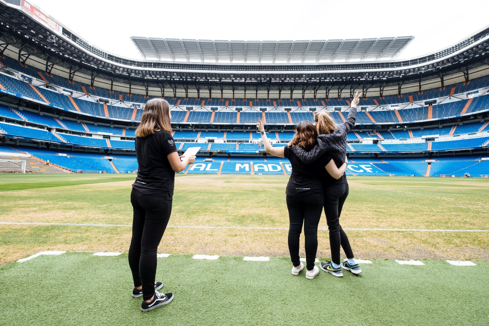 Real-Madrid_10.JPG