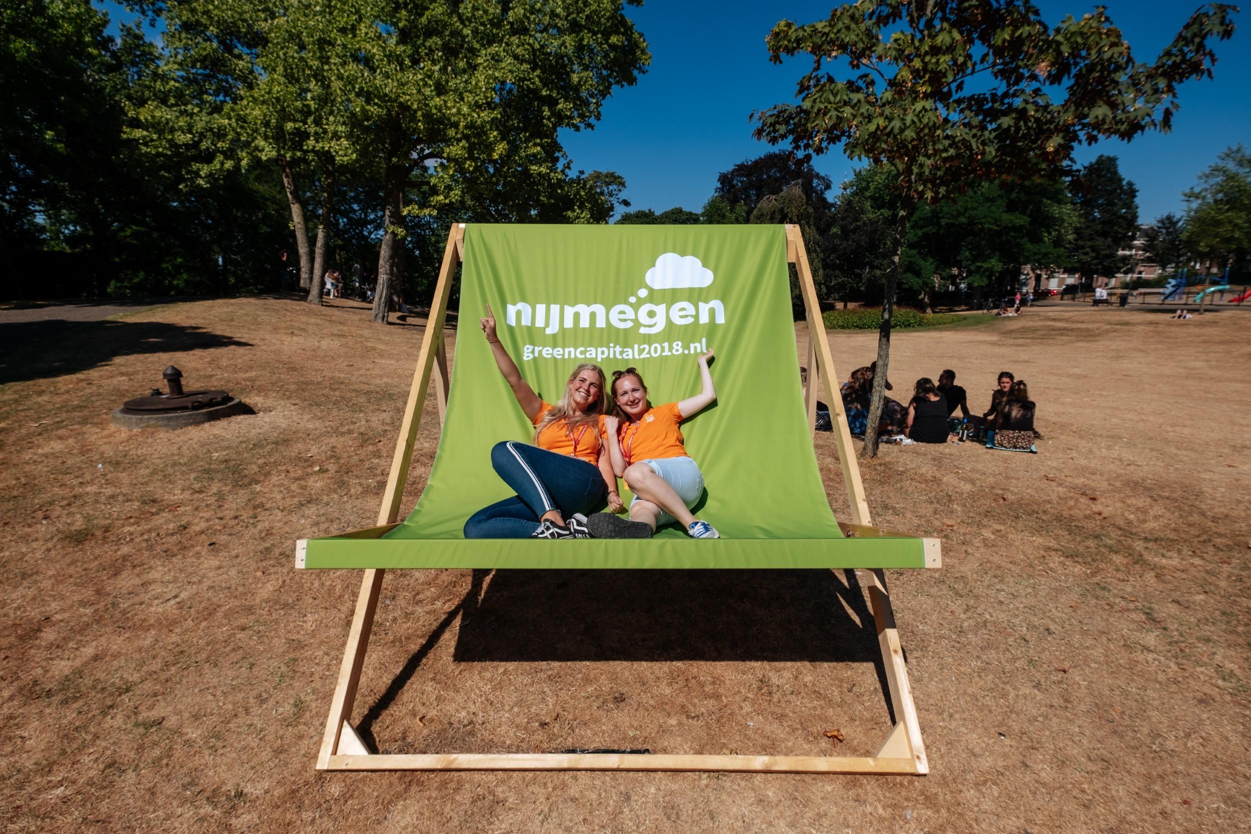 Panora-Me-Nijmegen_005.JPG