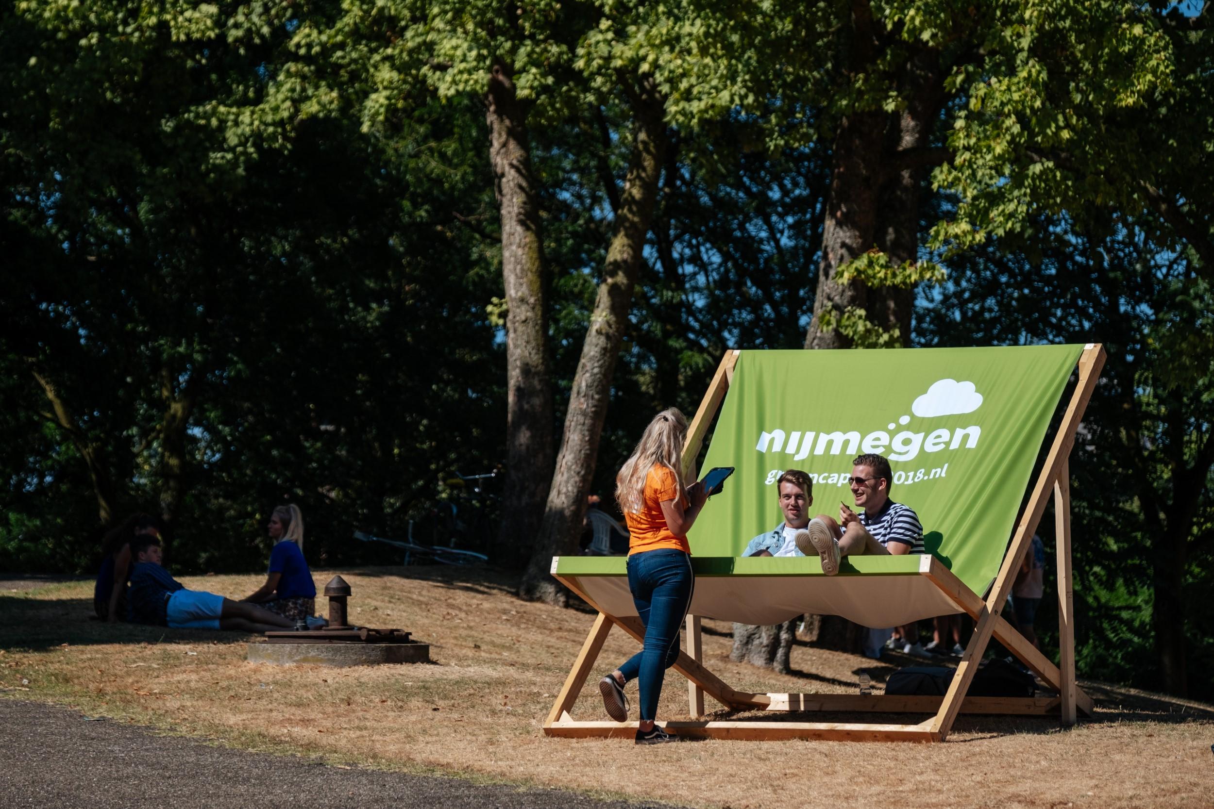 Panora-Me-Nijmegen_007.JPG