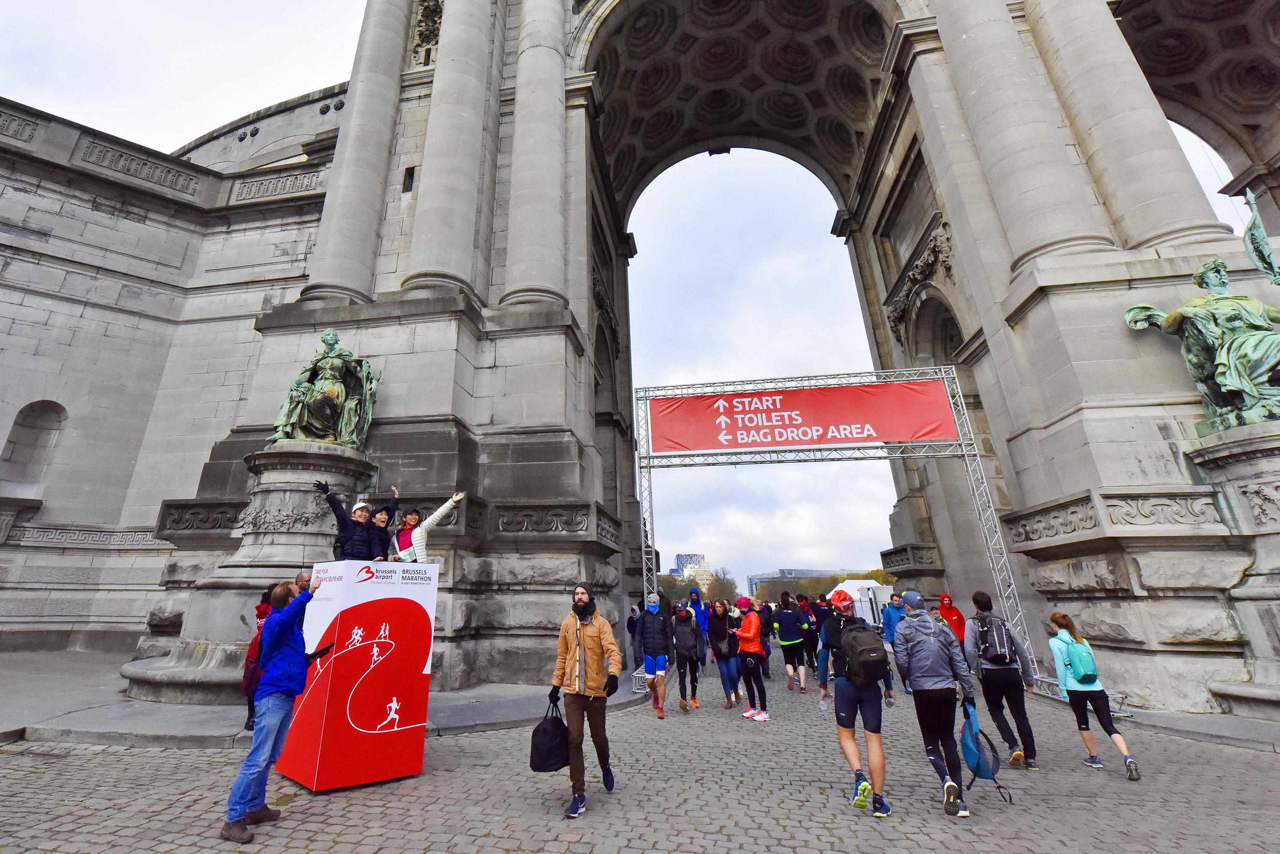 PANORA-ME_Brussels-Marathon-2018_01.jpg