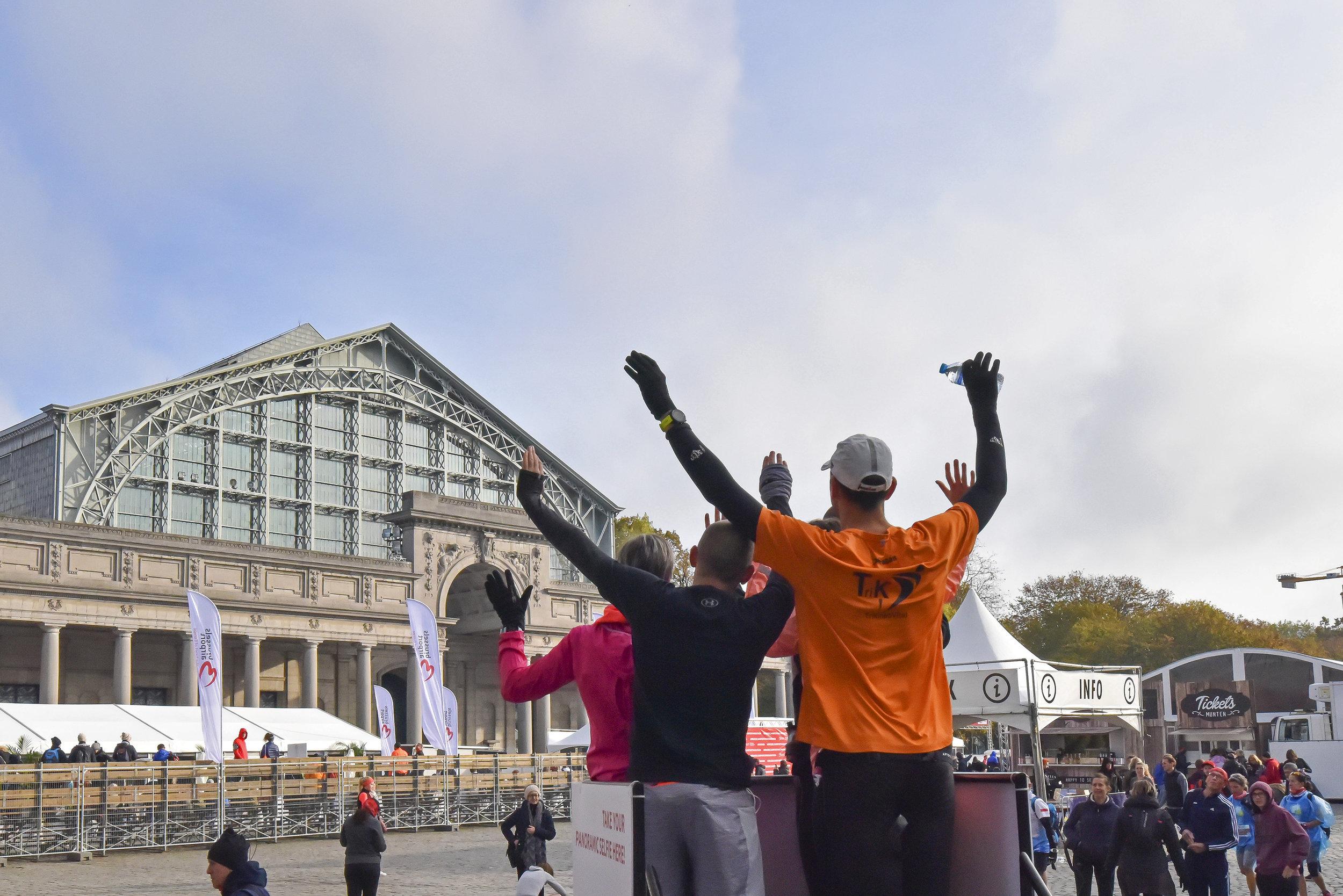 PANORA-ME_Brussels-Marathon-2018_11.jpg