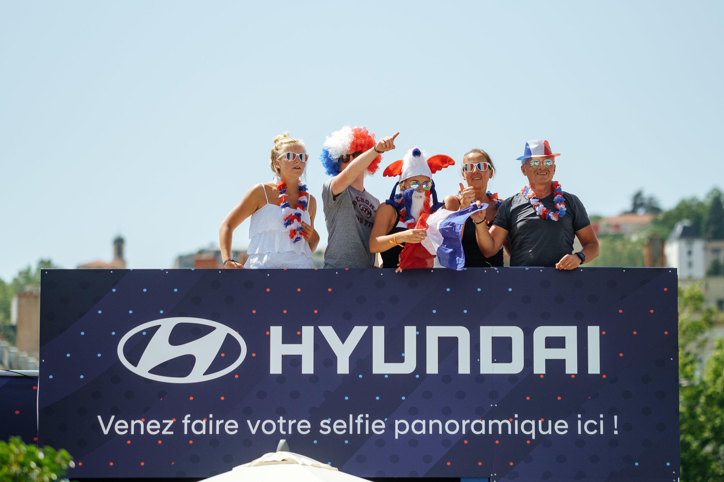 20190626TL_Panora-Me-Lyon-FIFA_013.JPG
