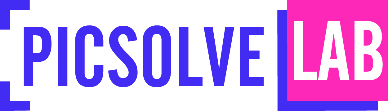 Picsolve_Lab_Logo_Final_RGB.png