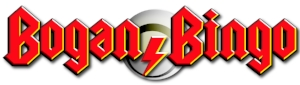 Bogan_Bingo_logo_on_white.jpg