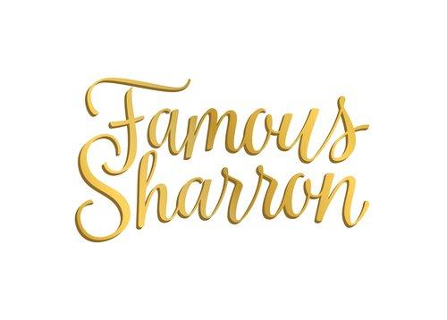Famous Sharron.jpeg