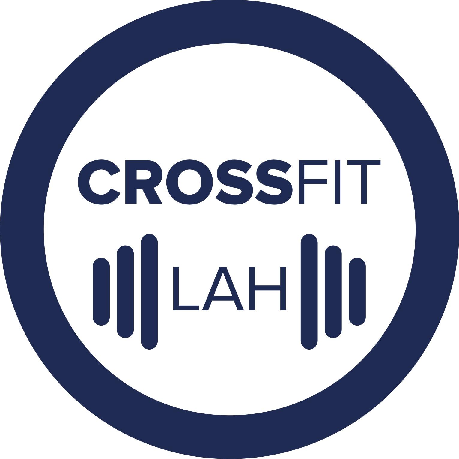 CrossFit Lah Vector Logo (dragged).jpg