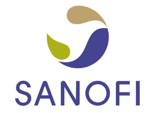 nouveau-logo-sanofi2.jpg
