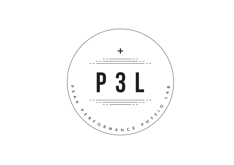 P3L-FA logo.jpg