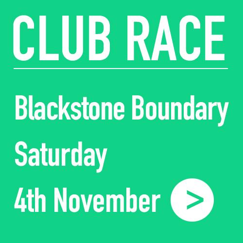Club Race 2.jpg