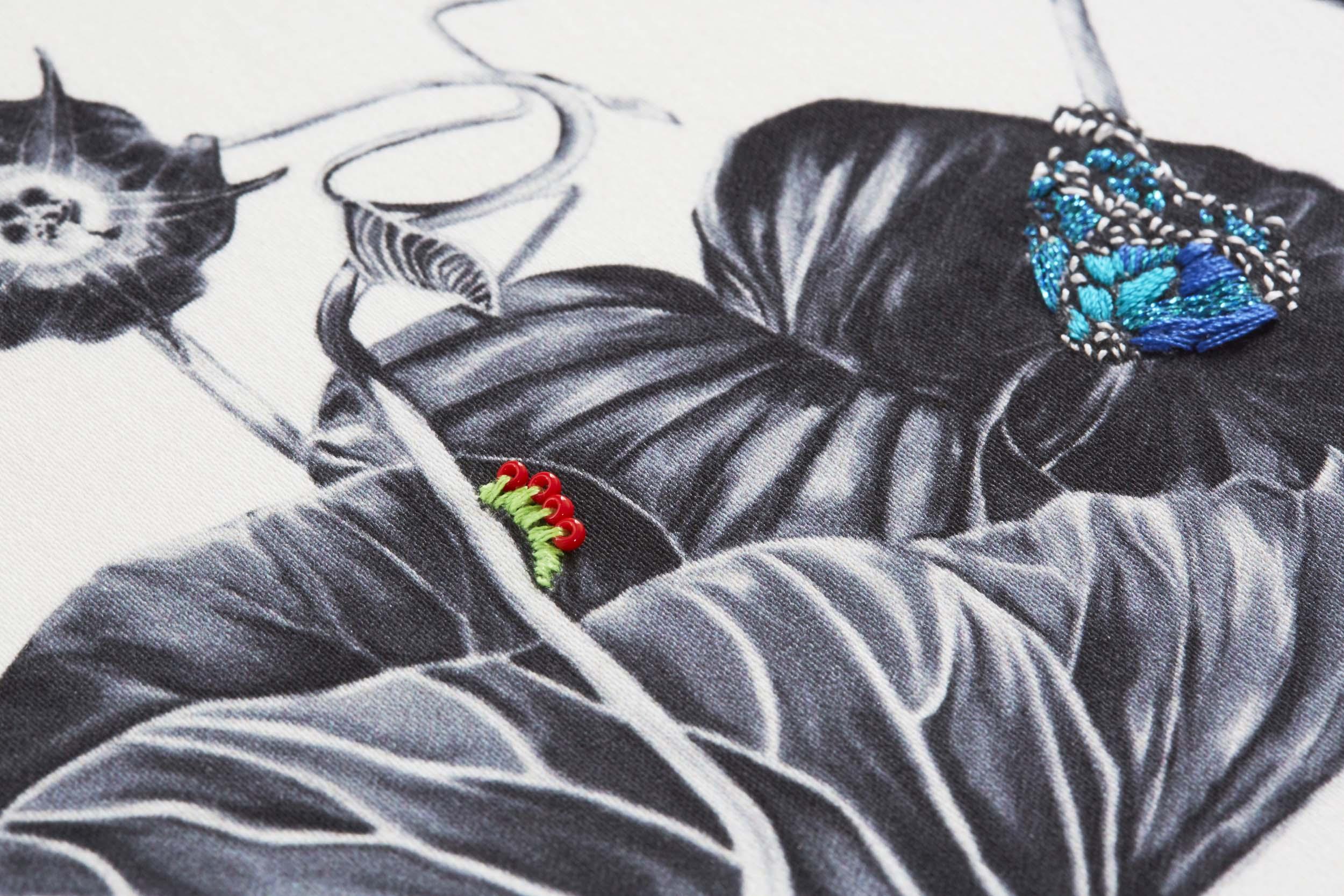 multi-hummingbirds-4.jpg