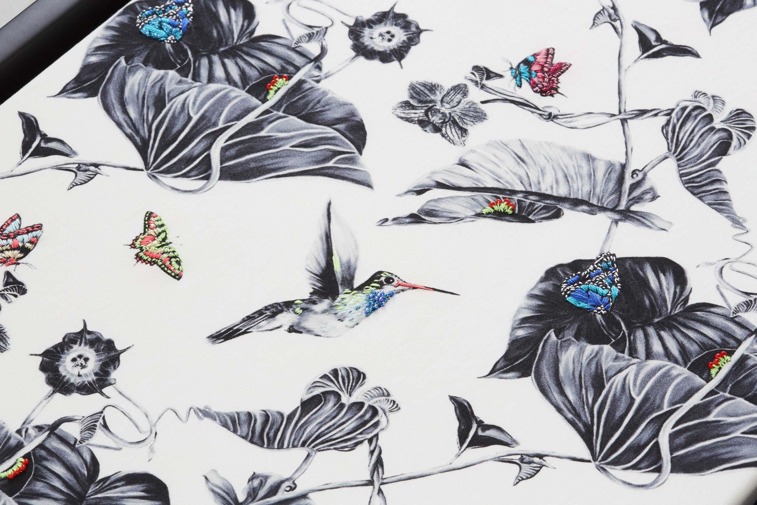 multi-hummingbirds-6.jpg