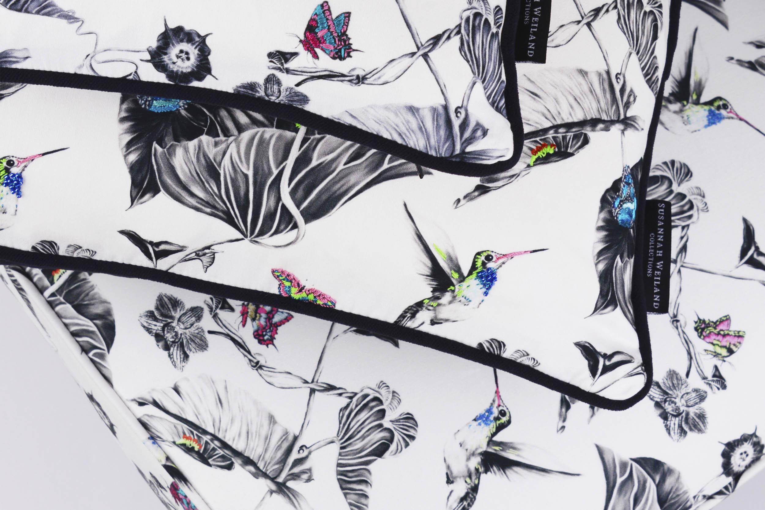 multi-hummingbirds-10.jpg