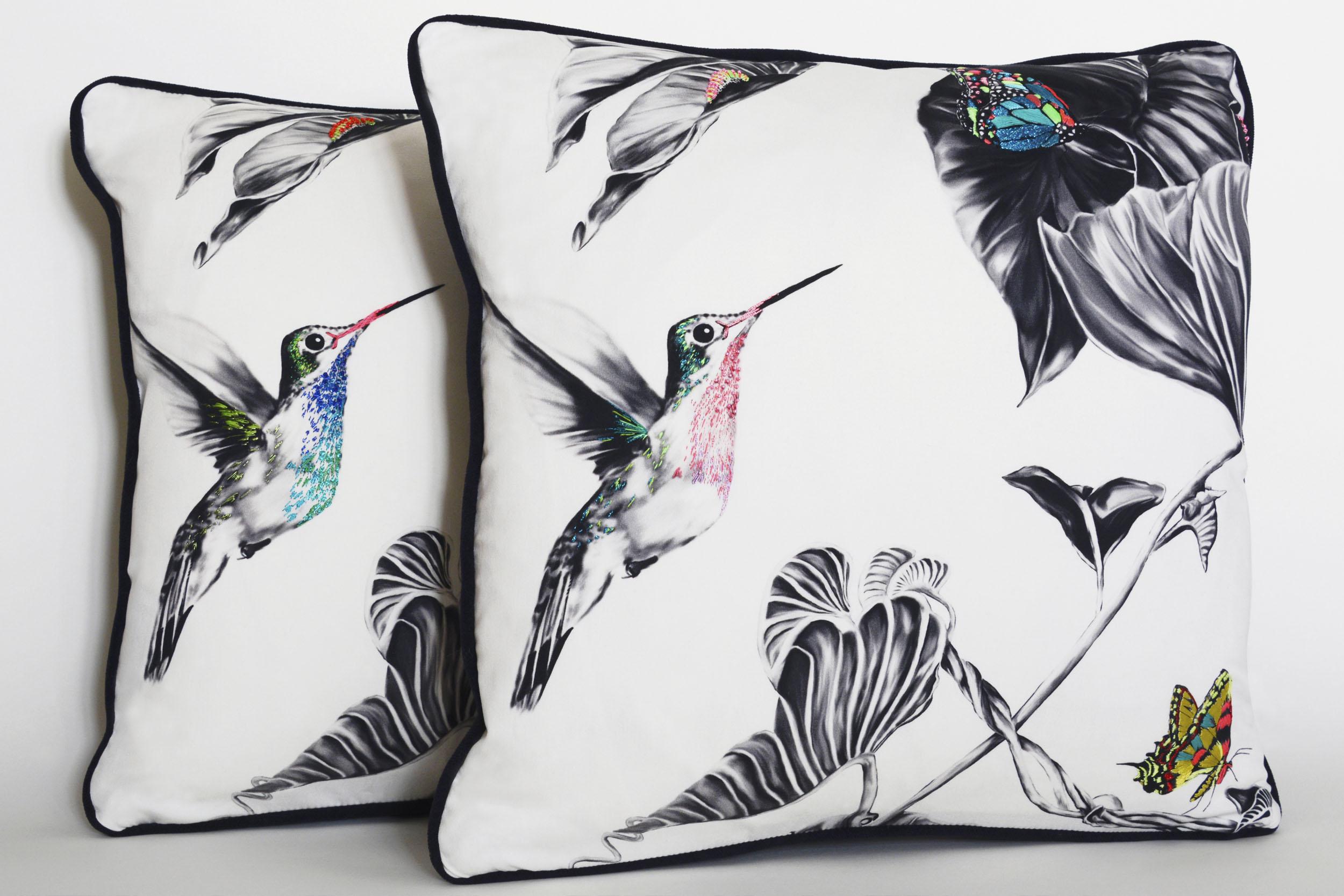multi-hummingbirds-12.jpg