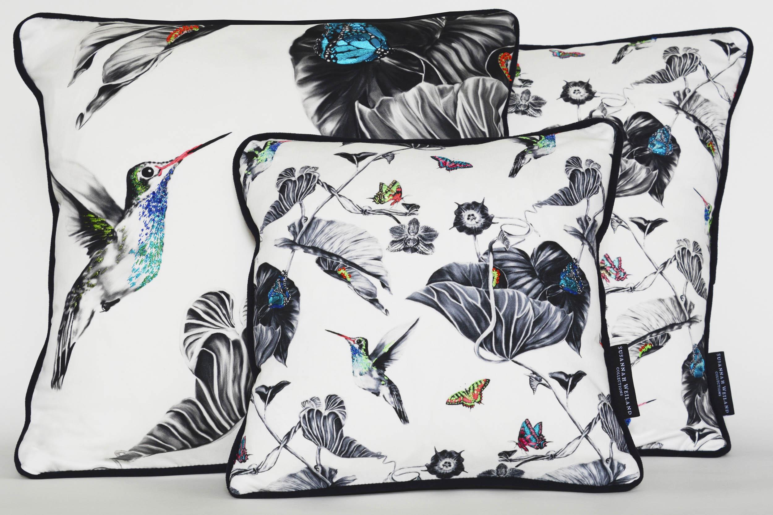 multi-hummingbirds-13.jpg