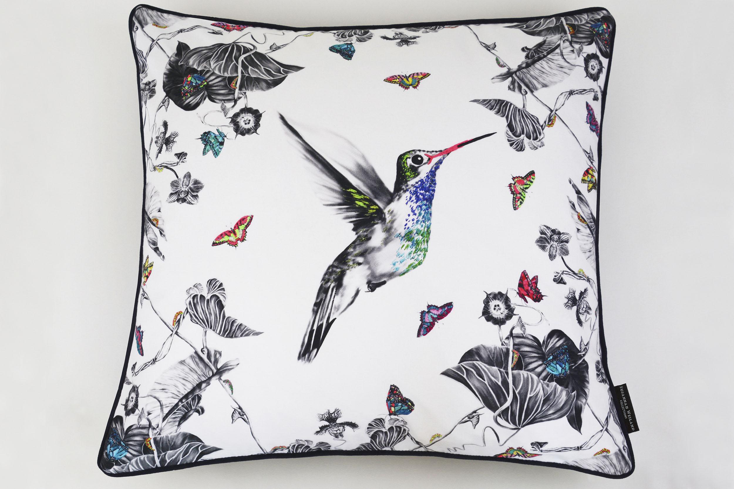 multi-hummingbirds-15.jpg