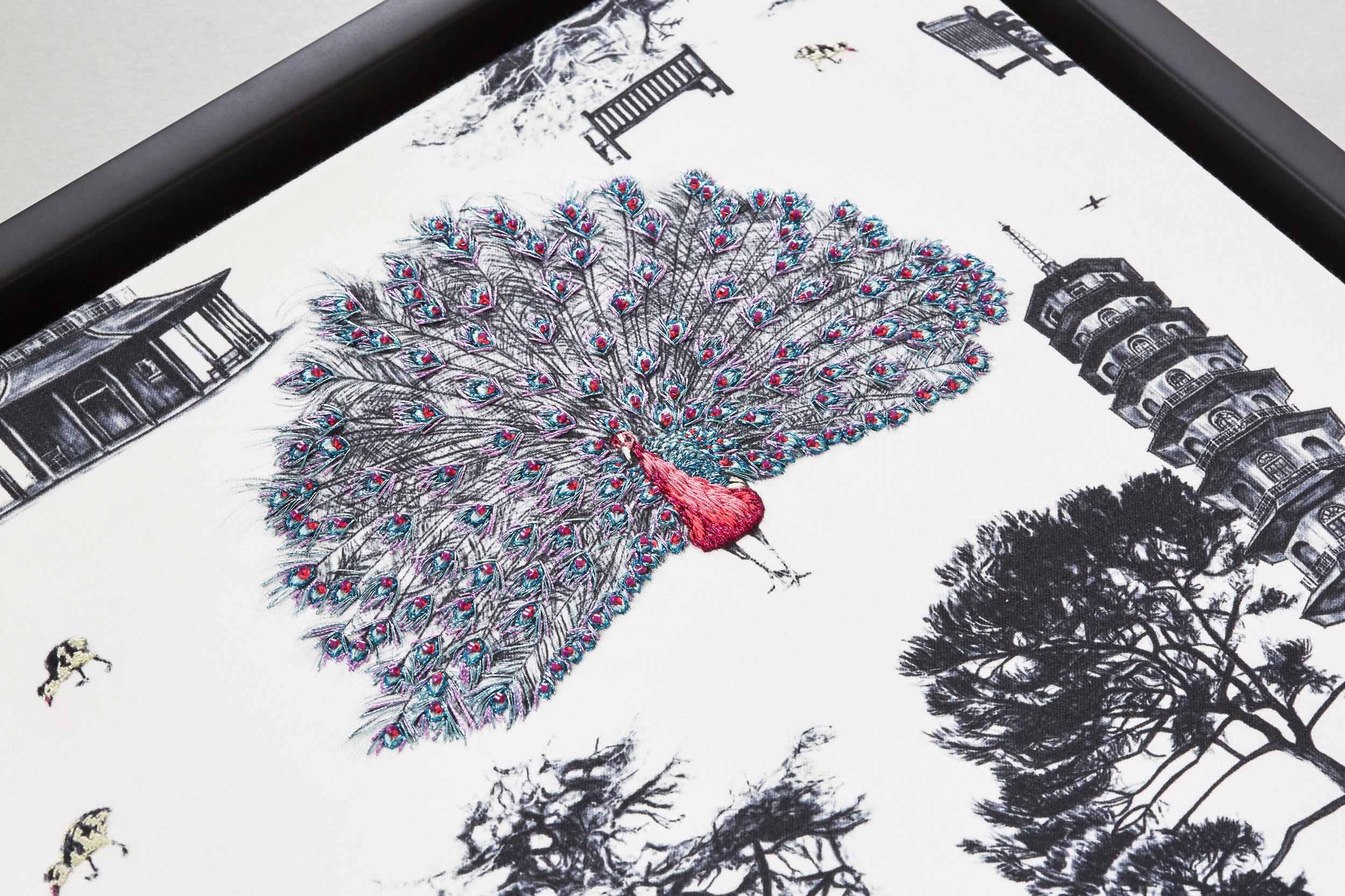 pink-kew-peacocks-3.jpg