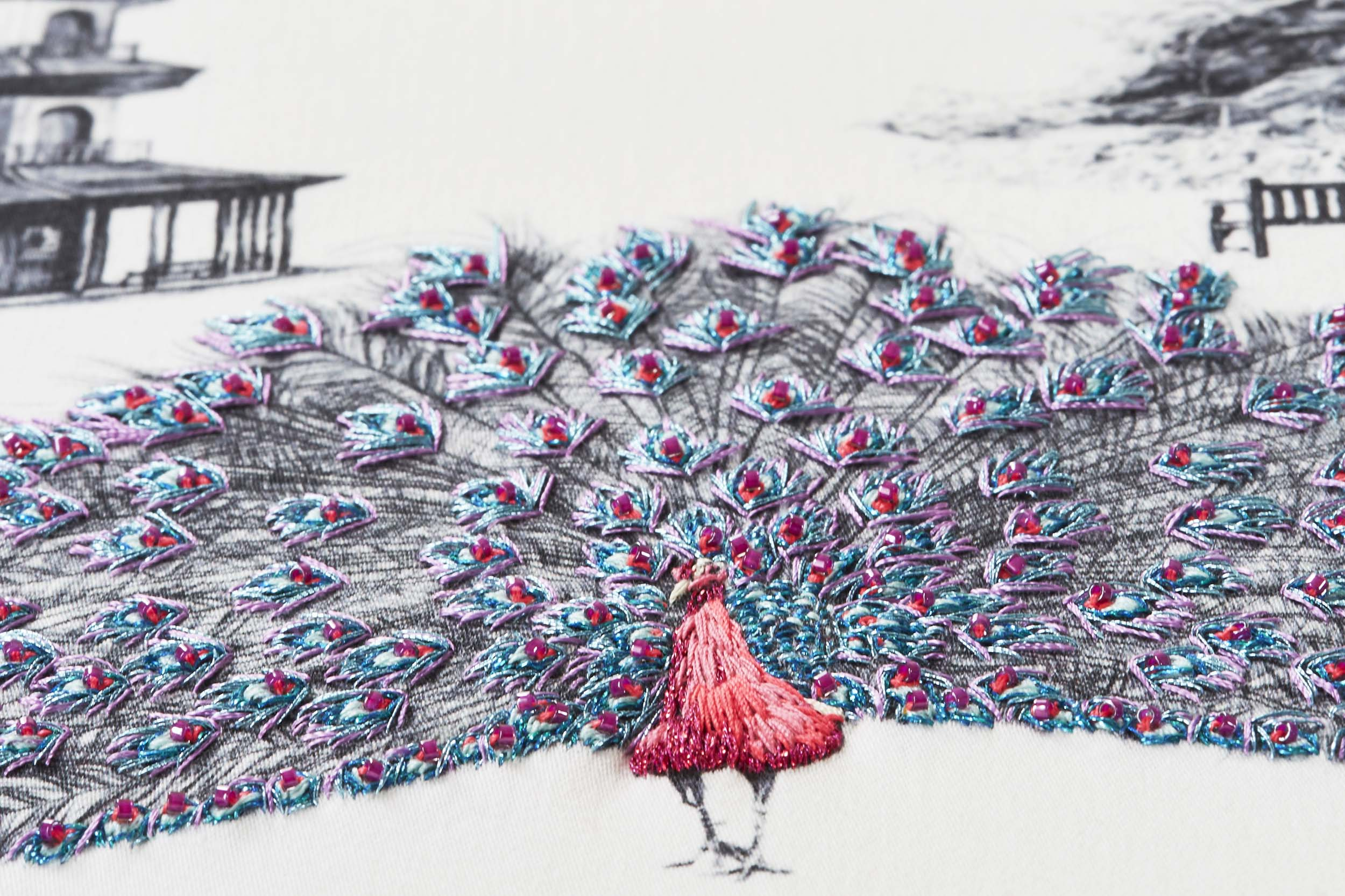 pink-kew-peacocks-4.jpg