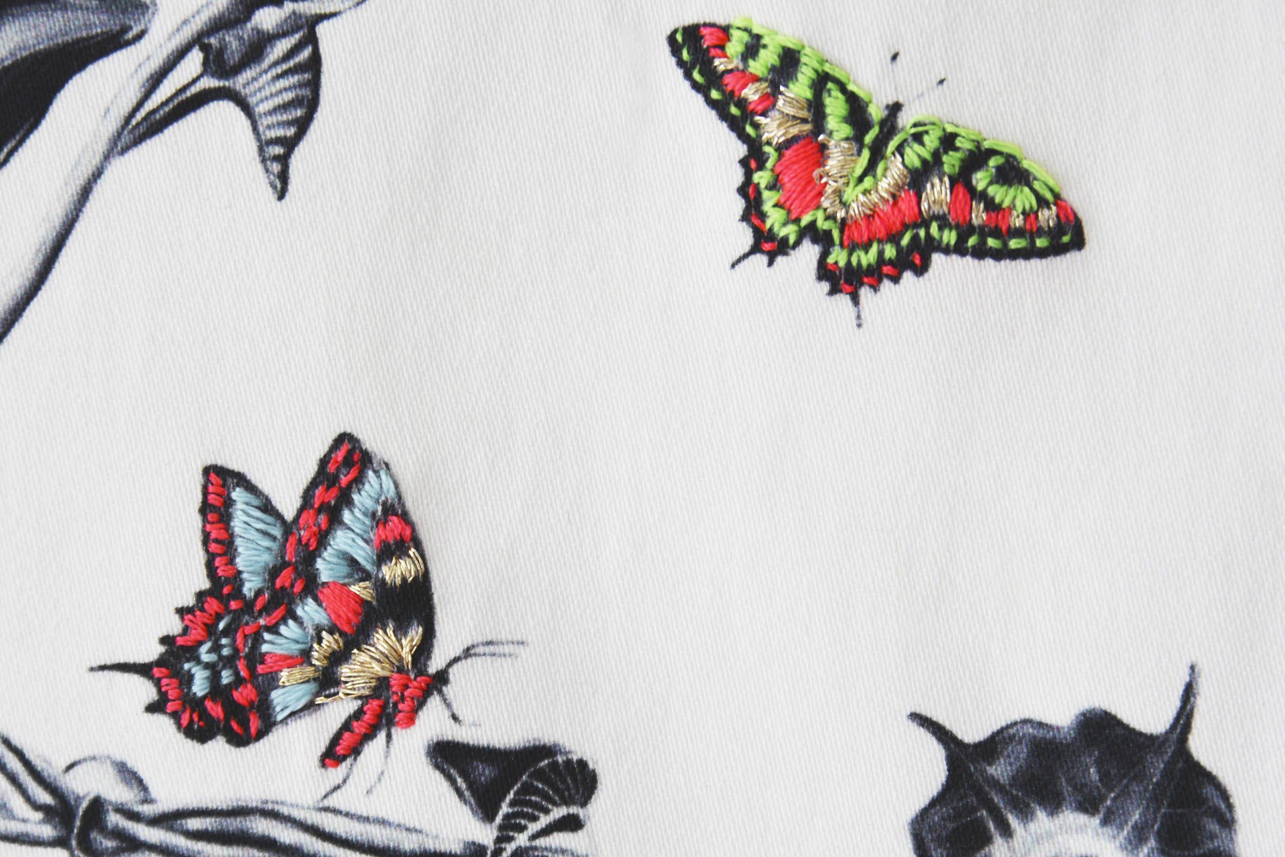 multi-hummingbirds-18.jpg