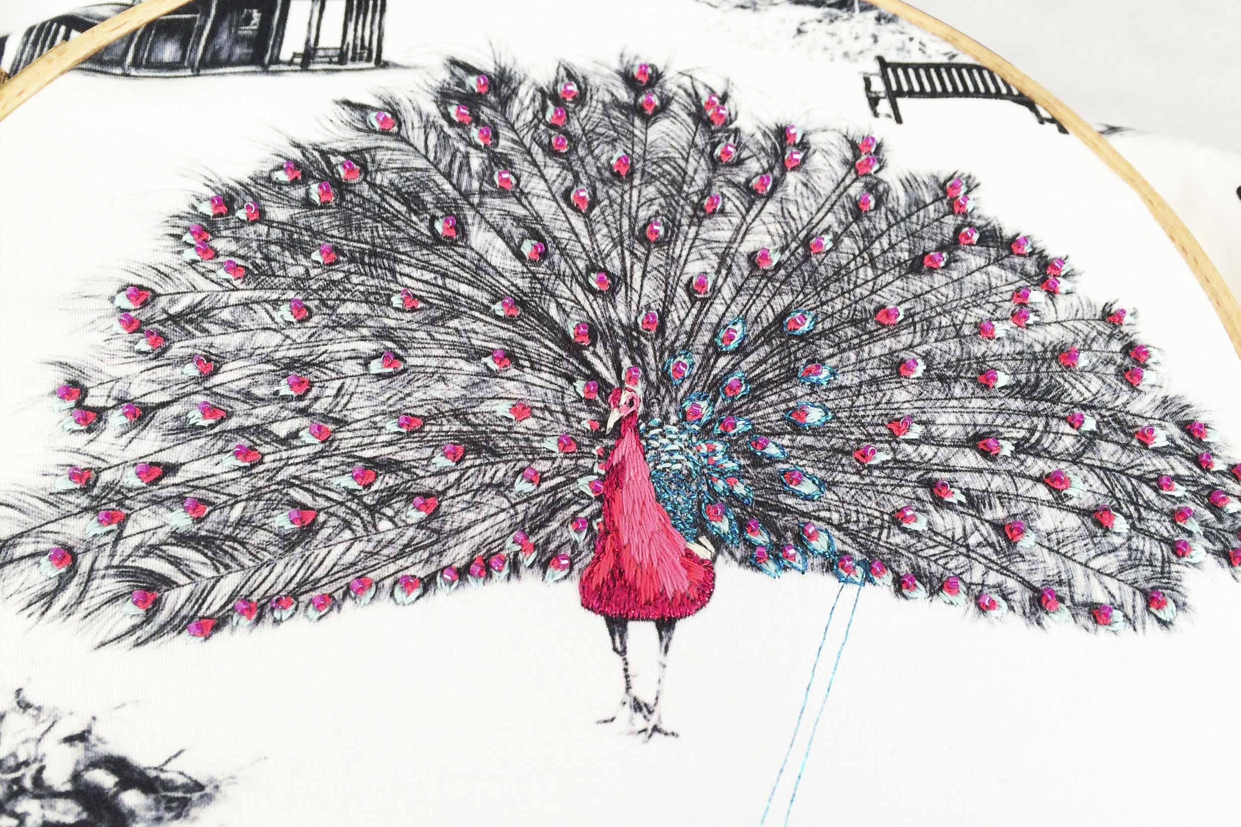 pink-kew-peacocks-13.jpg