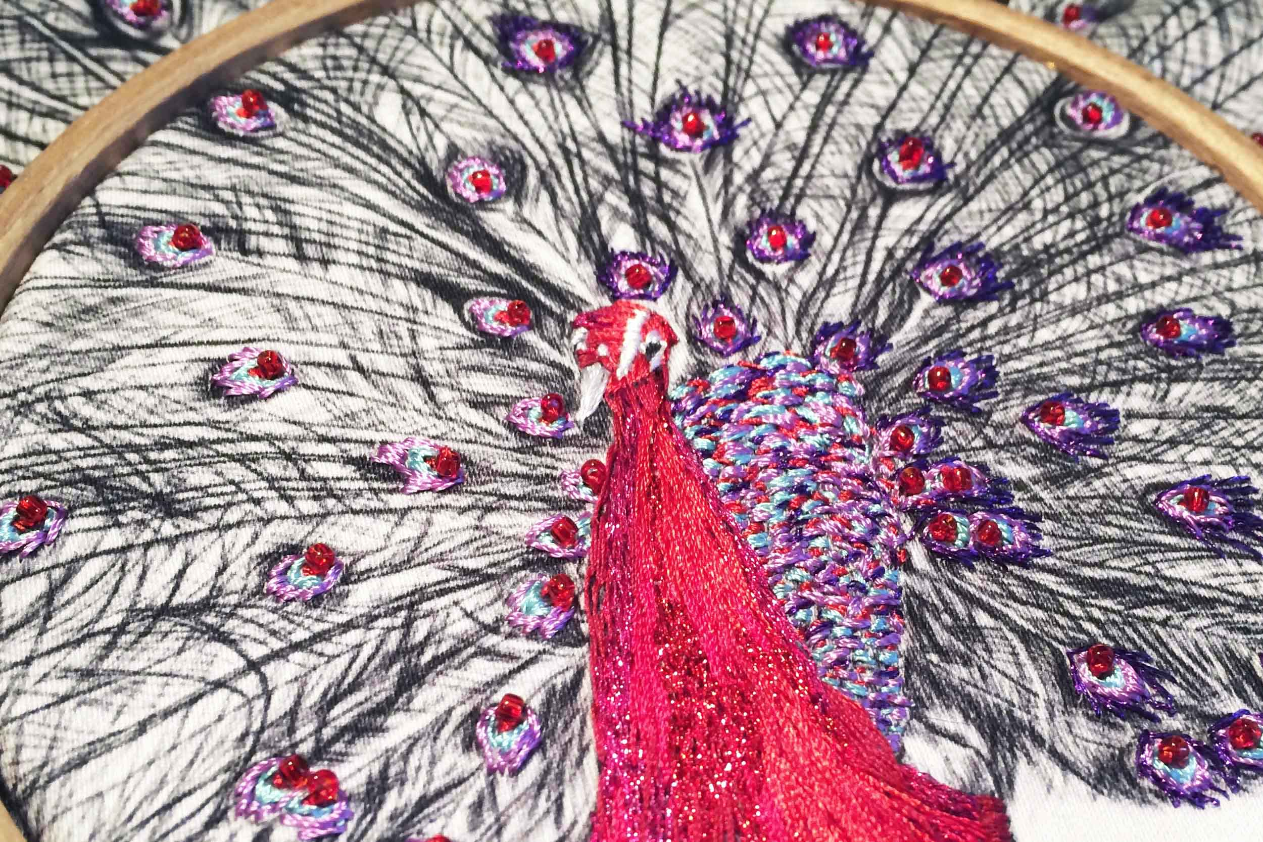 pink-kew-peacocks-14.jpg