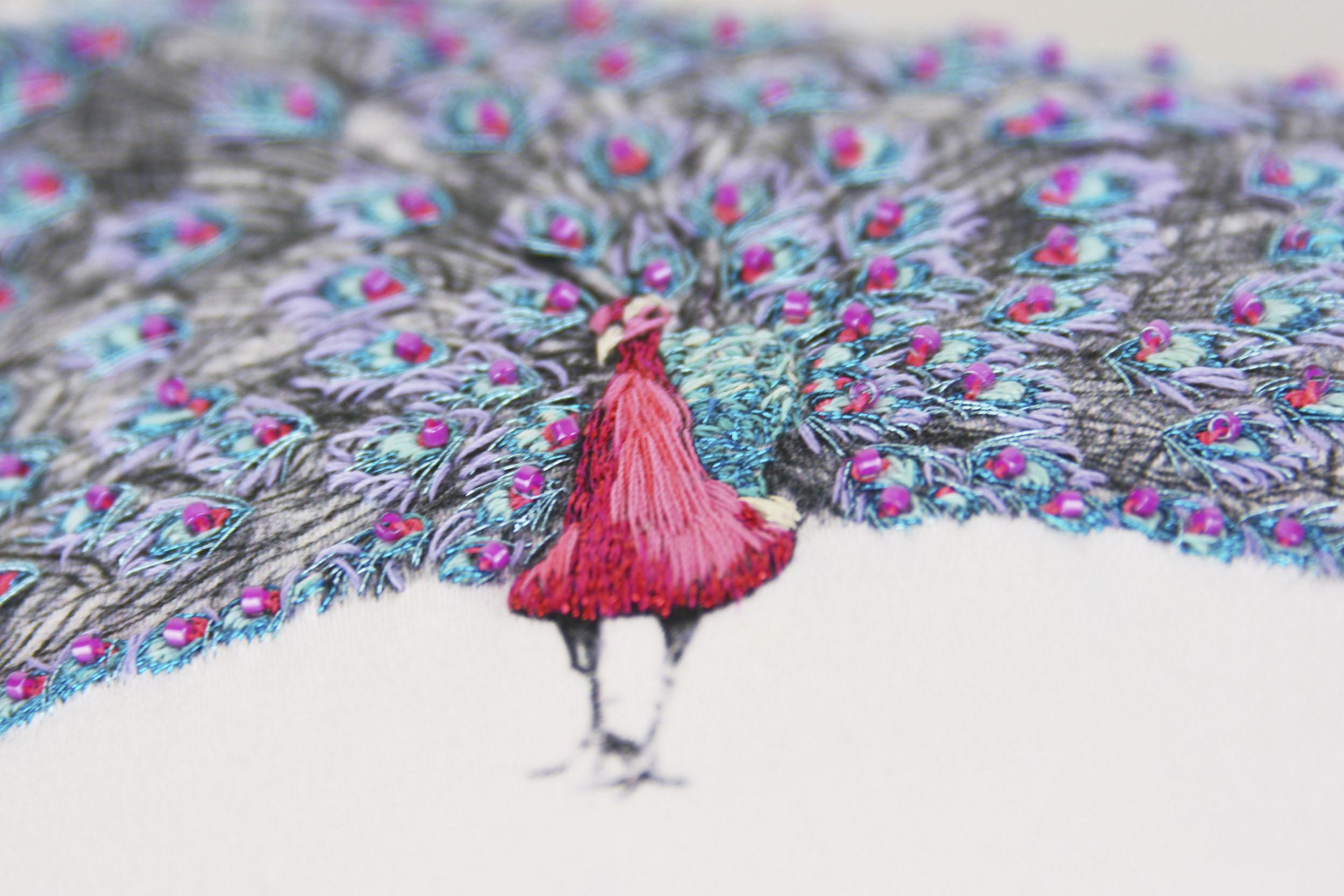 pink-kew-peacocks-12.jpg