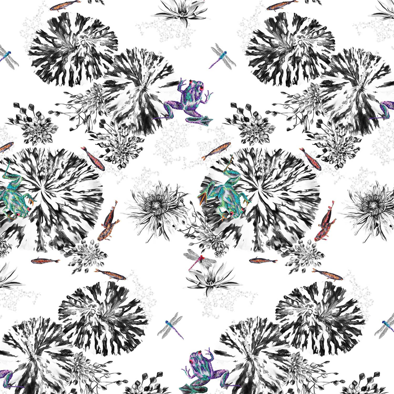multi-frogs-on-a-lily-pad-fabric.jpg