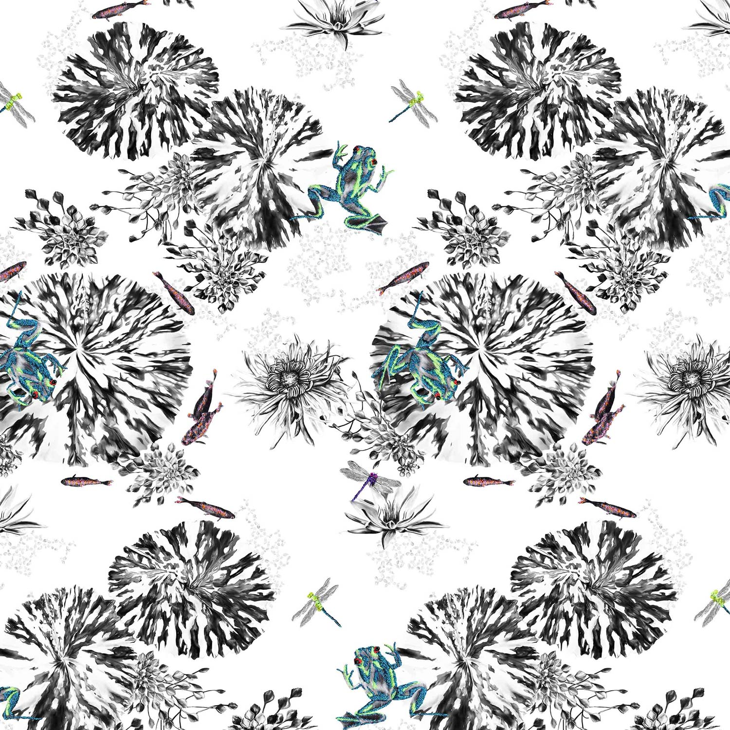 green-frogs-on-a-lily-pad-fabric.jpg