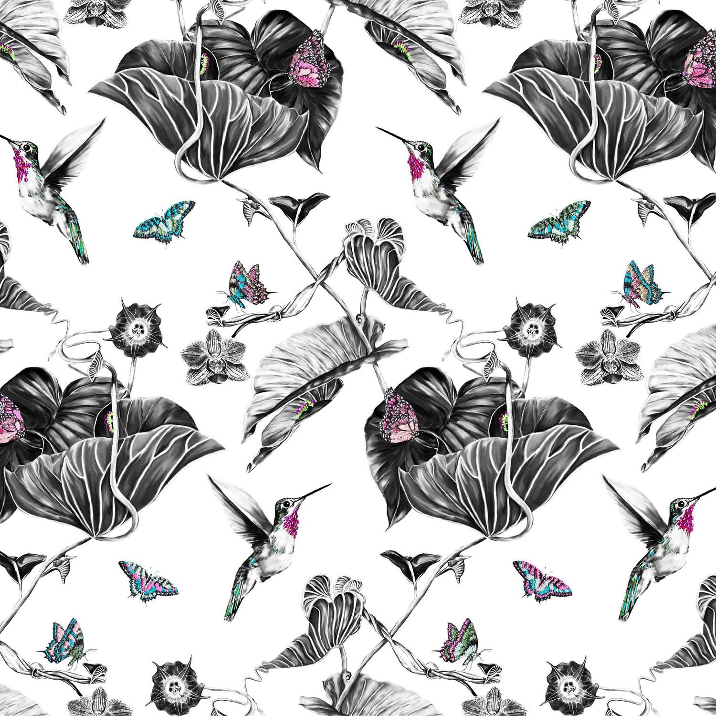 pink-hummingbirds-fabric.jpg