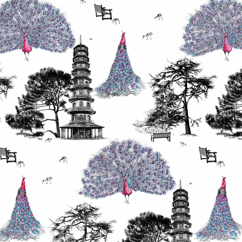 pink-kew-peacocks-fabric.jpg