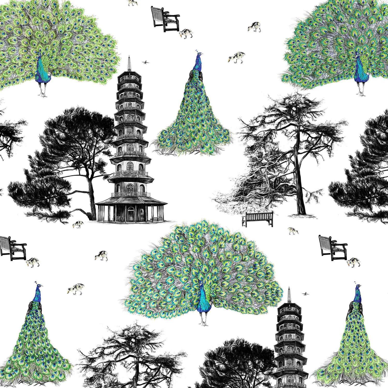 green-kew-peacocks-fabric.jpg