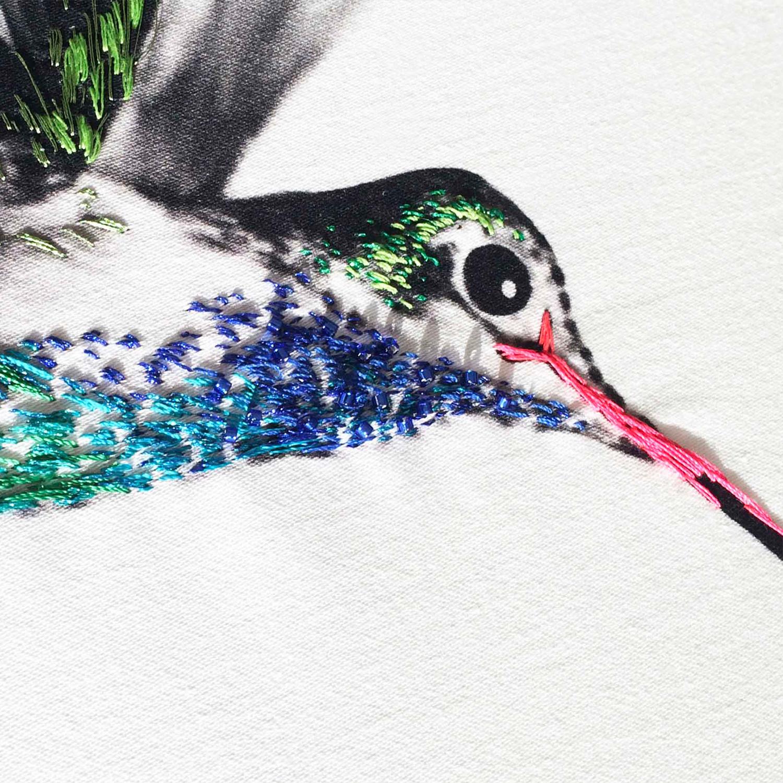 multi-hummingbirds-cushion-2.jpg