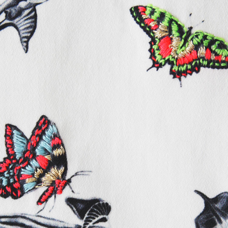 multi-hummingbirds-cushion-6.jpg
