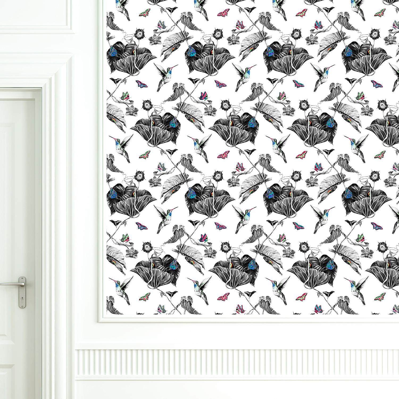 multi-hummingbirds-wallpaper-8.jpg