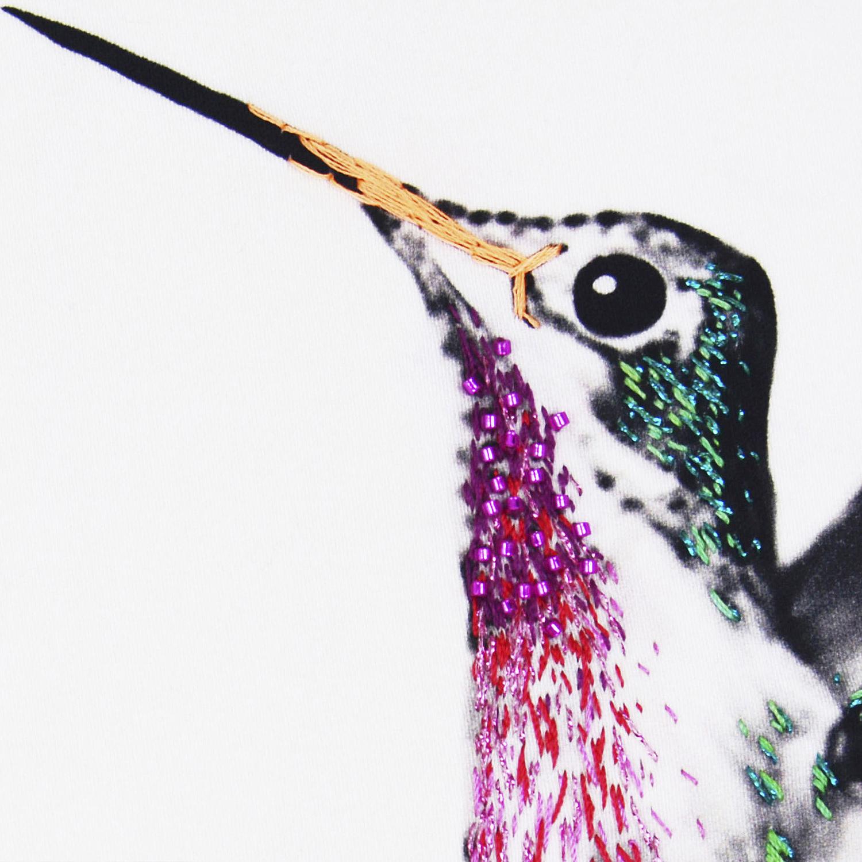 pink-hummingbirds-cushion-2.jpg