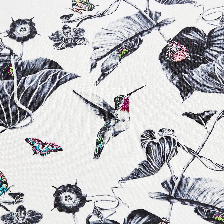 pink-hummingbirds-artwork-5.jpg