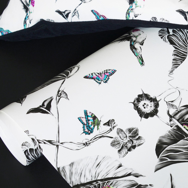 pink-hummingbirds-wallpaper-6.jpg
