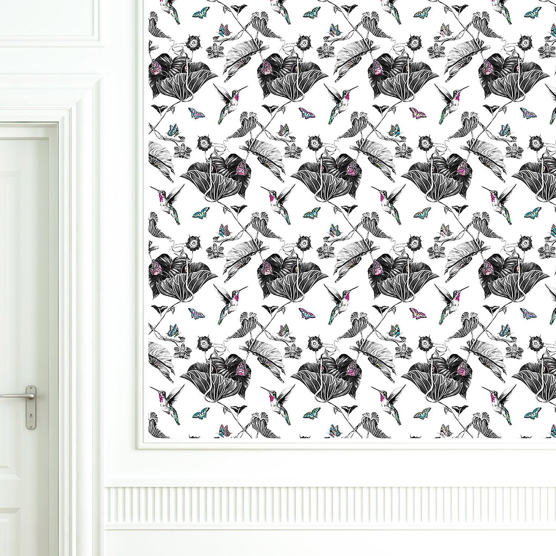 pink-hummingbirds-wallpaper-7.jpg