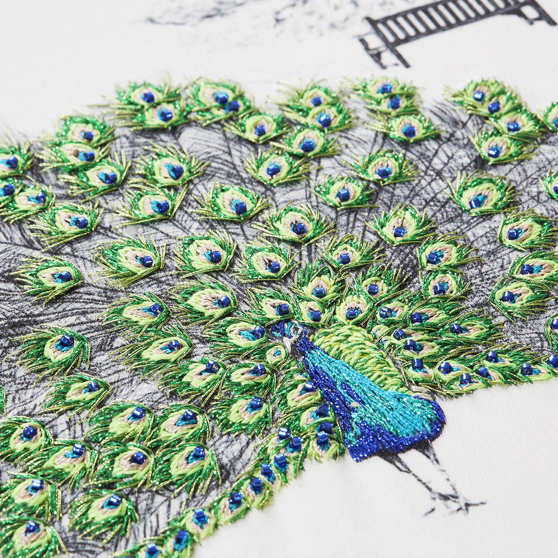 green-kew-peacocks-artwork-1.jpg